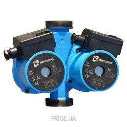 IMP Pumps GHND 32/80-180