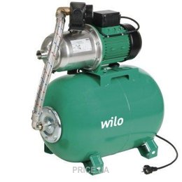 WILO MultiPress HMP 304 1