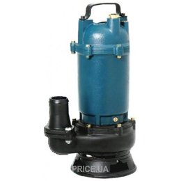 Насосы плюс оборудование WQD15-15-1.5