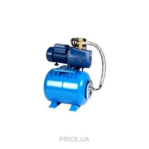 Насос Aquario Ajc-60c Инструкция По Применению