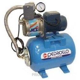 PEDROLLO HF PKm 60/24-CL