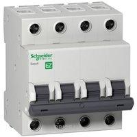 Фото Schneider Electric Easy9 (EZ9F34406)
