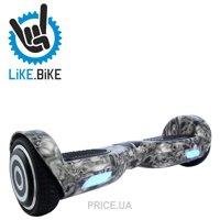 Фото Like.Bike X6