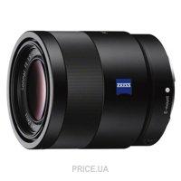 Сравнить цены на Sony SEL-55F18Z