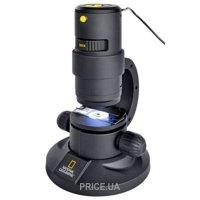 Фото National Geographic Digital Microscope 20x/80x/350x