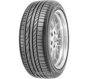 Фото Bridgestone Potenza RE050A (285/40R18 101Y)