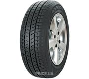 Фото Cooper Weather-Master S/A2+ (165/70R14 82T)