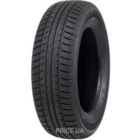 Фото Atlas Polarbear 1 (205/70R15 96T)