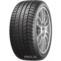 Фото Atlas Sport Green SUV (235/55R17 99V)