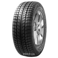 Фото Fortuna Winter (235/60R18 107V)