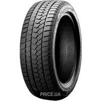 Фото INTERSTATE Duration 30 (185/60R14 82T)