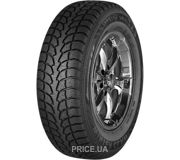 Фото INTERSTATE Winter Claw Extreme Grip MX (225/55R18 98T)