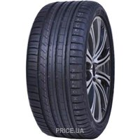 Фото Kinforest KF550-UHP (185/75R14 89H)