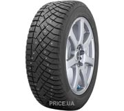 Фото Nitto Therma Spike (225/55R17 101T)
