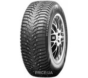 Фото Marshal WinterCraft Ice Wi31 (215/65R16 98T)