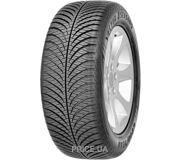 Фото Goodyear Vector 4Seasons Gen-2 (185/65R14 86H)