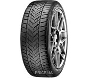 Фото Vredestein Wintrac Xtreme S (255/60R18 112H)