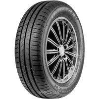 Фото Voyager Summer (215/60R16 99H)