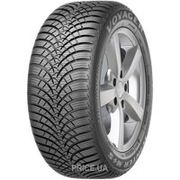 Фото Voyager Winter (195/65R15 91T)