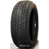 Фото Strial 601 Winter (195/55R15 85H)