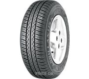 Фото Barum Brillantis (175/70R13 82T)