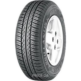Barum Brillantis (185/70R14 88T)