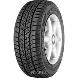 Barum Polaris 2 (205/60R15 91T)