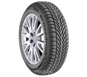 Фото BFGoodrich g-Force Winter (205/65R15 94T)