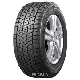 Bridgestone Blizzak DM-V1 (275/55R20 111R)