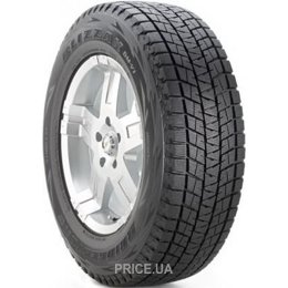 Bridgestone Blizzak DM-V1 (275/60R20 114R)