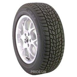 Bridgestone Blizzak LM-22 (215/45R18 93V)
