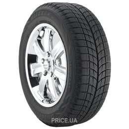 Bridgestone Blizzak WS-60 (235/40R18 91R)