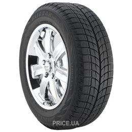 Bridgestone Blizzak WS-60 (235/60R16 100R)