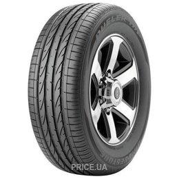 Bridgestone Dueler H/P Sport (235/65R17 104H)