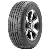 Фото Bridgestone Dueler H/P Sport (255/55R18 109Y)