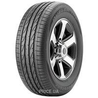 Фото Bridgestone Dueler H/P Sport (275/55R17 109V)