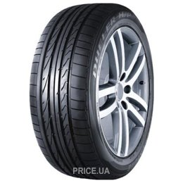 Bridgestone Dueler H/P Sport (285/50R18 109W)