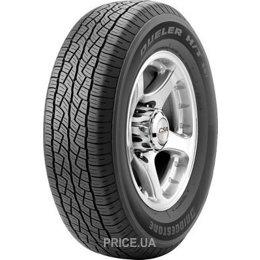 Bridgestone Dueler H/T 687 (225/70R16 102T)
