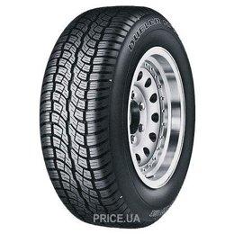 Bridgestone Dueler H/T 687 (235/55R18 99H)