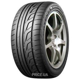 Bridgestone Potenza RE 001 Adrenalin (235/40R18 95W)