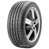 Фото Bridgestone Potenza RE050 (245/45R17 95W)