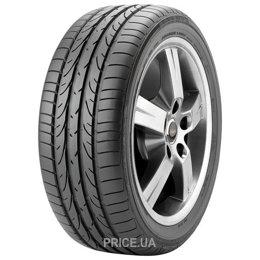 Bridgestone Potenza RE050 (255/45R18 99Y)