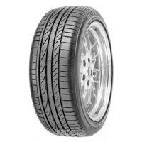 Фото Bridgestone Potenza RE050A (255/40R17 94Y)