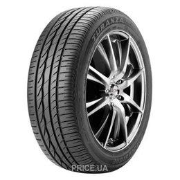 Bridgestone Turanza ER300 (185/65R15 88H)