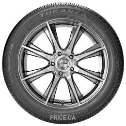 Bridgestone Turanza ER300 (195/55R16 87W)