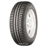 Фото Continental ContiEcoContact 3 (165/65R14 79T)