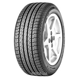 Continental ContiEcoContact CP (185/60R14 82H)