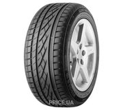 Фото Continental ContiPremiumContact (205/55R16 91H)