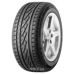 Continental ContiPremiumContact (275/50R19 112W)