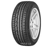 Фото Continental ContiPremiumContact 2 (195/60R16 89H)